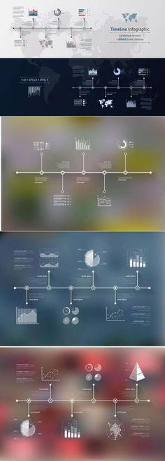 57 Ideas design ppt data visualization for 2019 Design 57 Ideas design ppt data visualization for 2019 Ppt Design, Layout Design, Icon Design, Diagram Design, Powerpoint Design Templates, Design Poster, Keynote Design, Design Trends, Design Ideas