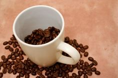 40+ Free image sources! Can I offer you a Coffee?