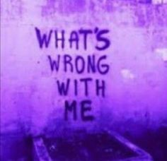 # purple # aesthetic – – # aesthetic # purple - All Ideas Violet Aesthetic, Dark Purple Aesthetic, Aesthetic Colors, Aesthetic Pictures, Aesthetic Clothes, Aesthetic Backgrounds, Aesthetic Iphone Wallpaper, Aesthetic Wallpapers, Whats Wrong With Me