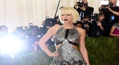 Taylor Swift Personal Life, Biography, Photoshoot, Filmography