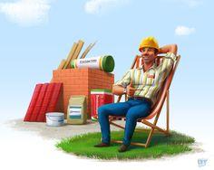 builder-2