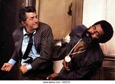 Mr. Ricco 1975 / Dean Martin