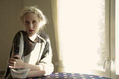 "Ivana Helsinki – ""Moomin by Ivana Helsinki"" Russian Fashion, Ss 15, Helsinki, Refashion, Editorial Fashion, Style Inspiration, Stylish, How To Wear, Clothes"