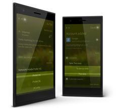 4g_and_2waysync Phone sailfish OS
