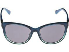 CK Calvin Klein Platinum CK3156S/162 Damensonnenbrille stylisch