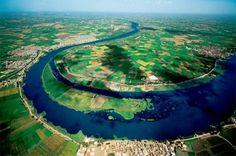 Le Comité des Nations Unies pour les droits économiques, sociaux et culturels a déclaré l'eau