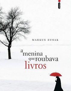 a_menina_que_roubava_livros.jpg (360×460)