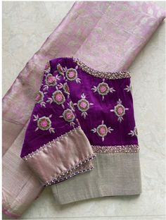 Fancy Dress Design, Stylish Dress Designs, Simple Blouse Designs, Saree Blouse Neck Designs, Bridal Blouse Designs, Kids Party Wear Dresses, Designer Sarees Wedding, Saree Trends