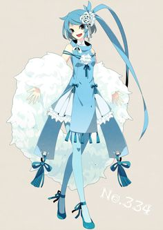 human version gijinka pokemon, altaria This is perfect for a human version of…