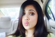 Shilpa Anand pc wallpapers - Shilpa Anand Rare and Unseen Images, Pictures, Photos & Hot HD Wallpapers