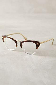 05acfad483505 Slide View  1  Elizabeth and James Gramercy Glasses Cute Handbags
