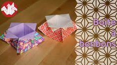 """Résultat de recherche d'images pour """"sac origami papier"""""""