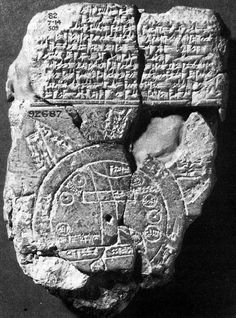mapa-babilonico-mundo-tierra
