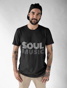 New Fresh and Funky Edm Music, Soul Music, Techno House Music, Motown, Reggae, Jazz, Shirt Designs, Fresh, Night