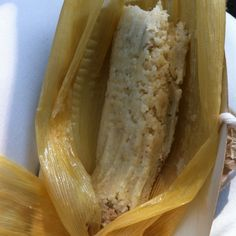 best homemade tamales in chicago: with organic pork, goat cheese & green chilies from las manas @ green city market.