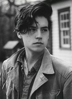 I n s t a g r a m cole sprouse hot, cody sprouse, cole sprouse jughead, cole sprouse Sprouse Cole, Sprouse Bros, Cole Sprouse Jughead, Dylan Sprouse, Dylan E Cole, Zack Et Cody, Beautiful Boys, Beautiful People, Pretty People