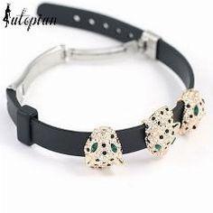[ 20% OFF ] Iutopian Bracelet Pulseiras Fashion Dont Lose Color #rg31236