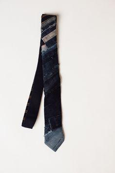 d16ec172eb8e 26 Top necktie images | Silk ties, Tie, pocket square, Tie bow tie