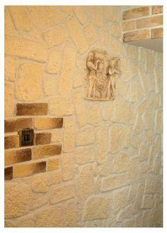 Kamyczek Producent Kamienia Dekoracyjnego Jesteśmy do Państwa dyspozycji pod nr. telefonu 798 526 647 lub drogą e-mail: biuro.kamyczek@onet.eu