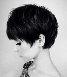 20 Haircuts for Short Fine Hair   http://www.short-haircut.com/20-haircuts-for-short-fine-hair.html