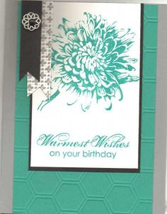 Warmest Wishes by lindahur - Cards and Paper Crafts at Splitcoaststampers