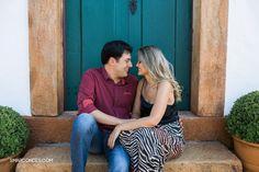 Ensaio de casal - Michelle e Custódio - ensaio pré casamento, pre wedding, fotos de casal, Tiradentes, Minas Gerais - Samuel Marcondes Fotografias (1)