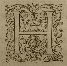 1552 Abbrege de l'histoire des viscontes Estienne