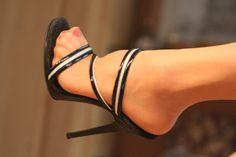 4 inch mules imagine leatherworks - 3 2