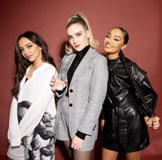 "Mixer Management on Twitter: ""Congrats to @LittleMix who has won the Metro Newspaper's Celeb of the Year 2020! 🎉🎉… """