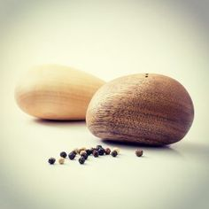 Instagram Picks, Vol. 3 Paper Light, Modern Planters, Wood Necklace, Modern Ceramics, Letterpress Printing, Ceramic Vase, Instagram Feed, Cool Designs, Designers