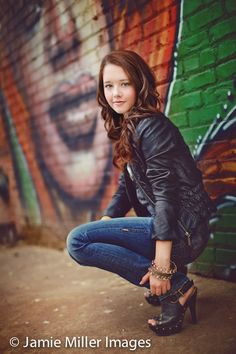 Graffiti senior pict