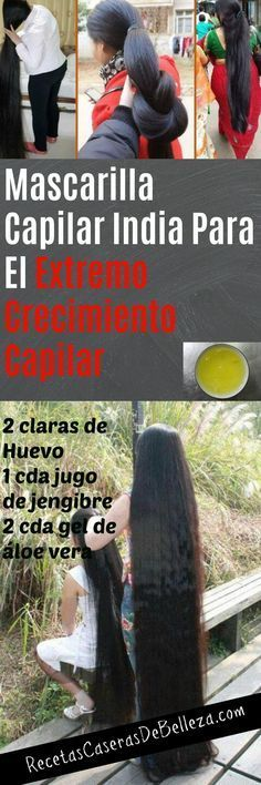 Health Hair Care Advice To Help You With Your Hair. Ivana Santacruz, Beauty Secrets, Beauty Hacks, Cabelo Ombre Hair, Cabello Hair, Tips Belleza, Beauty Recipe, Love Hair, Grow Hair