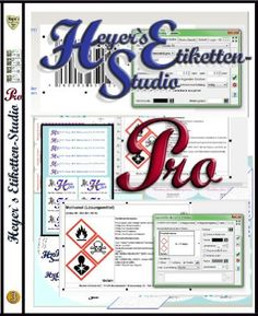 Heyers Etiketten-Studio Pro von Heyer, http://www.amazon.de/dp/B00BIOZ4TO/ref=cm_sw_r_pi_dp_fT8Drb01RCCDC