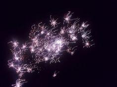 20140101aaan-vuurwerks-op-kreta Heraklion