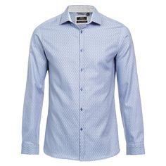 chemise mexx
