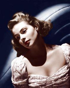 Ingrid Bergman.  Collezione leggerissimi: http://www.leggerissimi.it/it/modelli-occhiali-senza-montatura/donna/vista/ingrid.php
