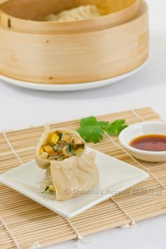 ... Pinterest | Easy chinese recipes, Fried rice and Simple scone recipe