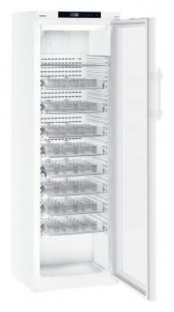 Liebherr MKv 3913 Medikamentenkühlschrank 8 Auszugsladen Aluminium, Blinds, Curtains, Home Decor, Chest Freezer, Energy Consumption, Room Interior, Household, Closet