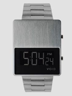 Void V01EL Watch