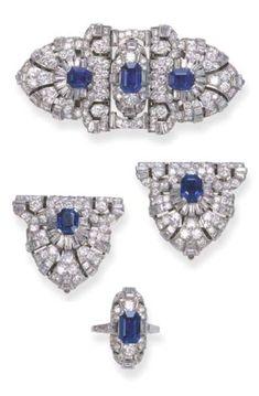 Art Deco Jewelry, Gold Jewelry, Jewelry Accessories, Fine Jewelry, Jewellery, Art Nouveau Mucha, Antique Jewelry, Vintage Jewelry, Jewelry Design Drawing