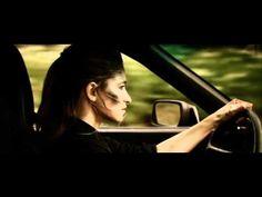 Claire Denamur - Bang Bang Bang (clip officiel)