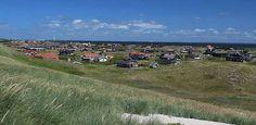 Suchen Sie unter 5000 privaten dänische Ferienhäuser und Ferienwohungen. Bei SONNE UND STRAND finden Sie eine große Auswahl an dänische Ferienhäuser. Strand, Dolores Park, Travel, Cottage House, Sun, Destinations, Viajes, Traveling, Trips