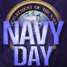 Navy Day, Go Navy, Navy Veteran, Navy Wife, United States Navy, Proud Mom, Veterans Day, Military, October 27