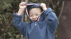 Getting kids with sensory processing issues to put on winter clothes can be an ordeal. They may be hypersensitive or tactile defensive. These tips may help make the process less painful for everyone.