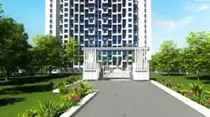 http://recenthealtharticles.org/689680/new-building-projects-in-pune-things-group-assembled-very-beautiful/  Residential Property Pune  New Projects In Pune,Residential Projects In Pune,New Residential Projects In Pune