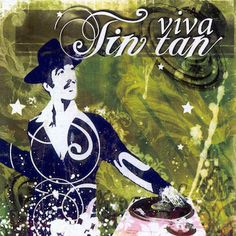 Ese – Viva Tin Tan | Naco es Chido