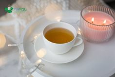 Saturday evening...romantic ambient...great food...Camomile tea and candles, can the dinner table be better set than this? 😍😍 Camomile tea is ideal evening tea because of its calming effect. Premium Tea, Tea Brands, Dinner Table, Teas, Calming, Great Recipes, Irish, Romantic, Candles