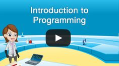 Tynker--introduction to programming so kids can create their own games, animated stories & projects & publish their apps for the web.