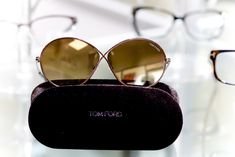 Tom Ford Glasses, Glasses Brands, Toms, Sunglasses, Tom Ford Eyewear, Sunnies, Shades, Wayfarer Sunglasses, Tom Shoes