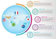 Map Infography Vector 137653 - https://www.welovesolo.com/map-infography-vector-3/?utm_source=PN&utm_medium=welovesolo59%40gmail.com&utm_campaign=SNAP%2Bfrom%2BWeLoveSoLo